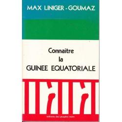 Connaître la Guinée...
