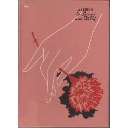La Dame aux Oeillets - A.J. Cronin