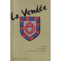 La Vendée - Guide Union...