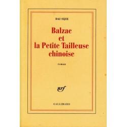 Balzac et la Petite...