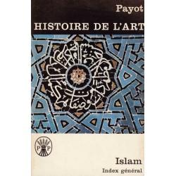 Islam - index général...