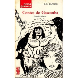 Contes de Gasconha Prumèra...