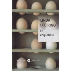 La coquetière - Linda D. Cirino