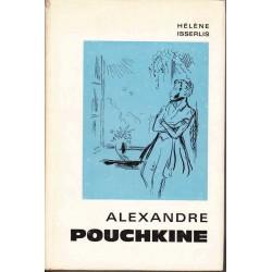 Alexandre Pouchkine - Hélène Isserlis