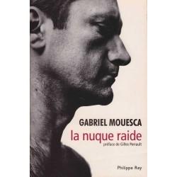 La nuque raide - Gabriel...