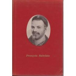Pantagruel - Le quart livre - Rabelais