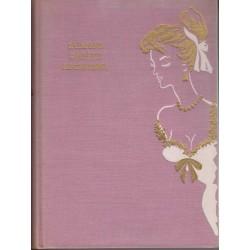 Splendeurs et misères des courtisanes - Balzac