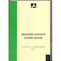 Cesare Pavese, mendeko...