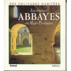 Anciennes abbayes en...