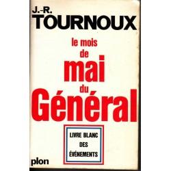 Le mois de mai du Général -...