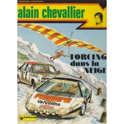 Alain Chevallier 3 -...