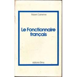 Le Fonctionnaire français -...