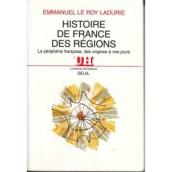 Histoire de France des...