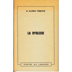 La dyslexie - Dr Alfred...