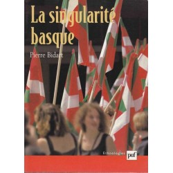 La singularité basque -...