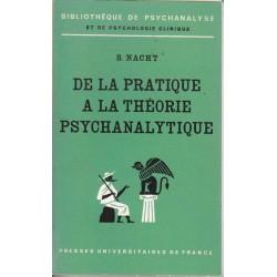 De la pratique à la théorie...