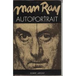 Autoportrait (self...