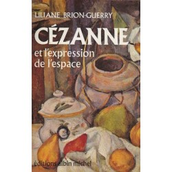 Cézanne et l'expression de...
