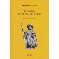 Les mythes de l'apôtre...