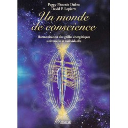 Un monde de conscience - P....