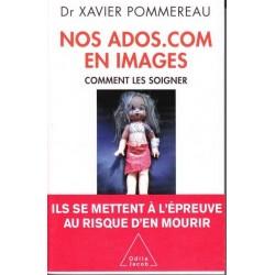 Nos ados.com en images - Dr Xavier Pommereau