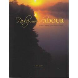 Parlez-moi d'Adour - Michel Cardoze/J.-B. laffitte