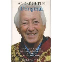 L'original - André Guelfi