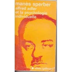 Alfred Adler et la...