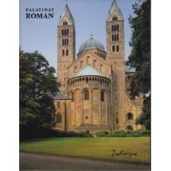 Palatinat roman - Zodiaque