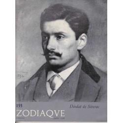 Déodat de Séverac - Revue Zodiaque
