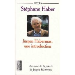 Jurgen Habermas, une...