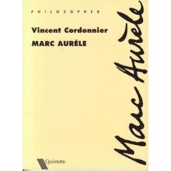 Marc-Aurèle - Vincent...