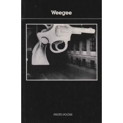 Weegee - Centre National de la Photographie
