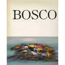 Bosco - Pierre Hulin