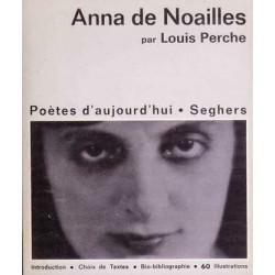 Anna de Noailles - Louis...