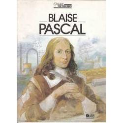 Blaise Pascal - René Berthier/Jean Retailleau