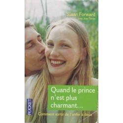 Quand le prince n'est plus...