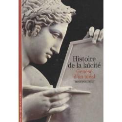Histoire de la laïcité -...