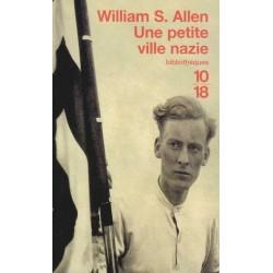 Une petite ville nazie -...