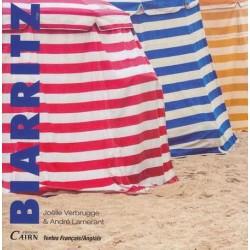 Biarritz - Joëlle Verbrugge...