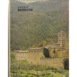 Ombrie romane - Zodiaque