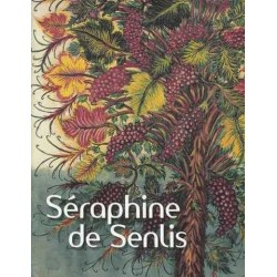 Séraphine de Senlis - Fondation Dina Vierny