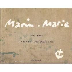 Marin-Marie - Carnet de...