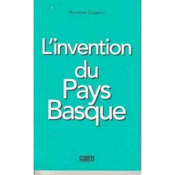 L'invention du Pays Basque...