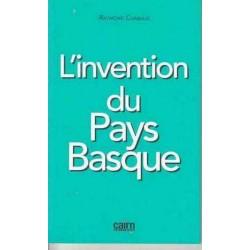 L'invention du Pays Basque...