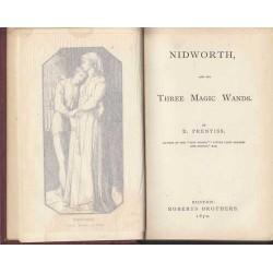 Nidworth and his three...