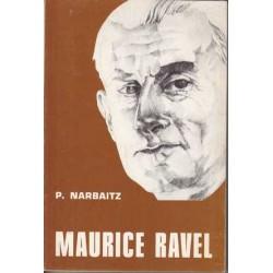 Un Orfèvre Basque : Maurice...