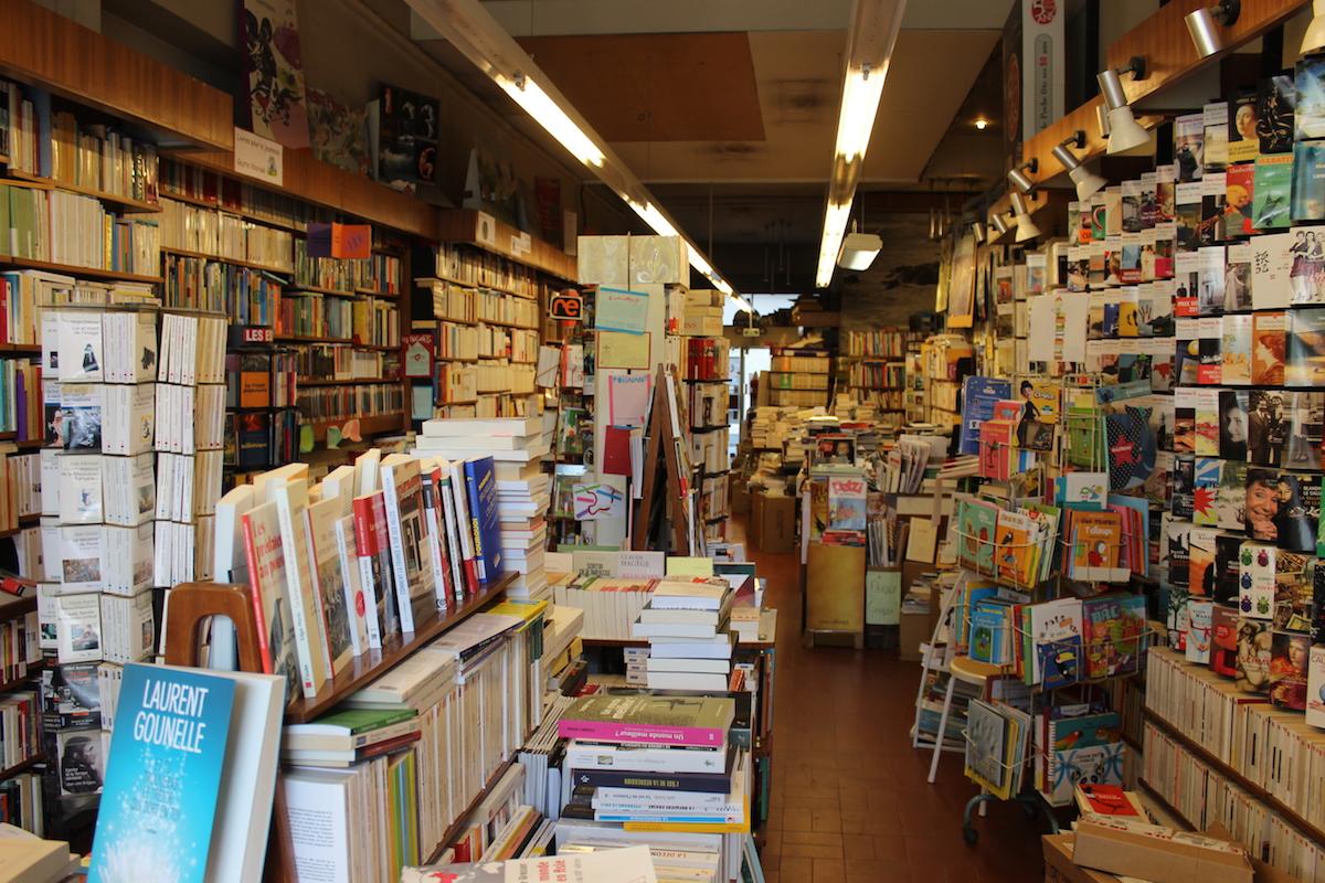 librairie-jakin-boutique